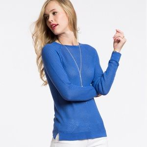 Marine Layer Sofia Light Sweater